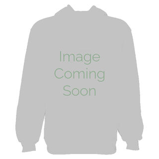 Flag/Kiwi Men's Hoodie -British